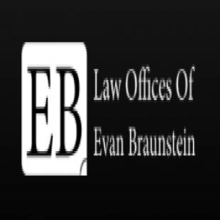 law-offices-of-evan-braun