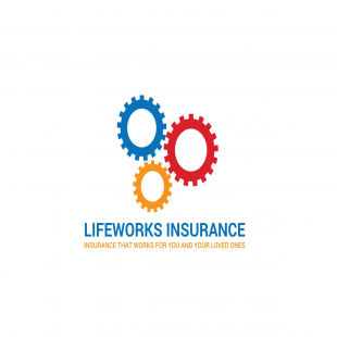 lifeworks-insurance