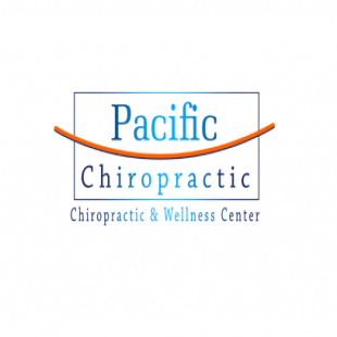 pacific-chiropractic-and