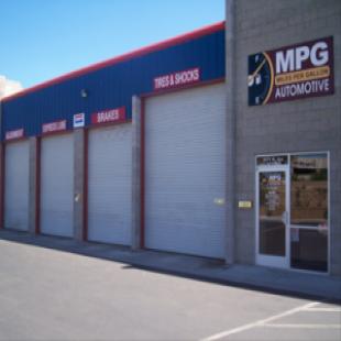 mpg-automotive-services