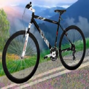 best-mountain-bike-2018