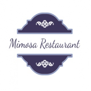 best-restaurant-marketing-philadelphia-pa-usa