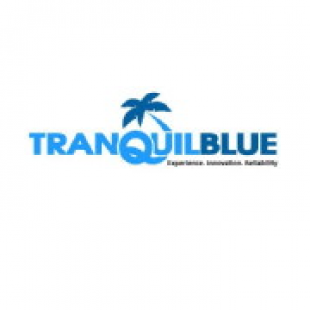 tranquil-blue-corp