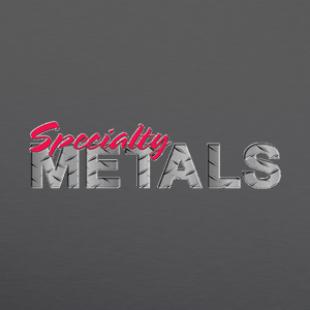best-metal-fabricators-kent-wa-usa