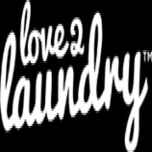 love2laundry-ltd