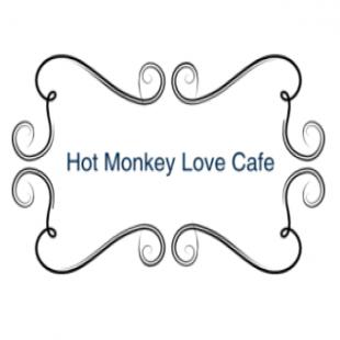 hot-monkey-love-cafe