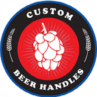 best-beer-home-brewing-equipment-supplies-denver-co-usa