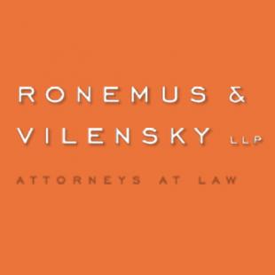 ronemus-vilensky-llp