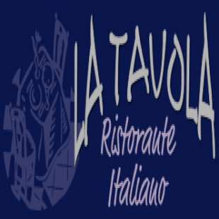 best-restaurant-italian-baltimore-md-usa