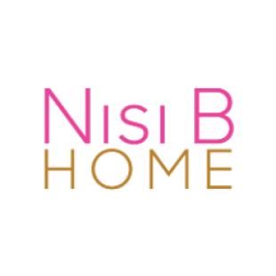 nisi-b-home