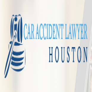houston-car-accident-law-d32