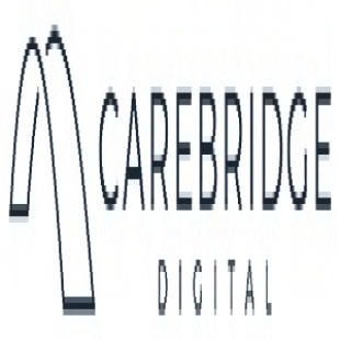 carebridge-digital-houston-marketing