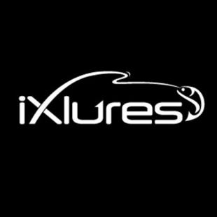 ixlures