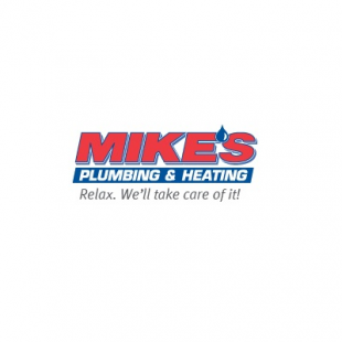 best-plumbers-commercial-baltimore-md-usa