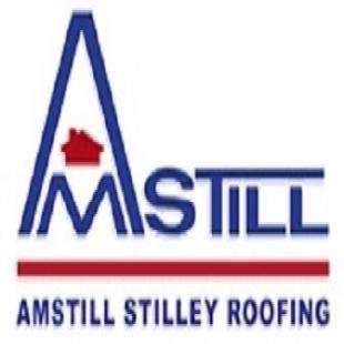 amstill-roofing