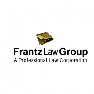 frantz-law-group-aplc