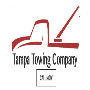 best-auto-towing-tampa-fl-usa