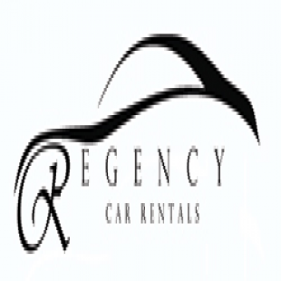 regency-car-rentals-nHA