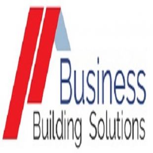 business-loan-line