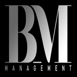 babbu-model-management