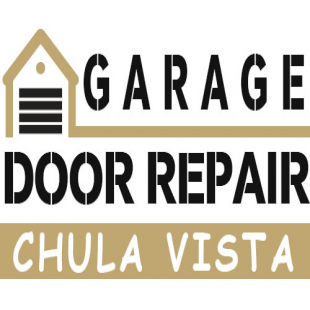 best-garage-doors-openers-chula-vista-ca-usa