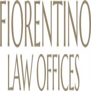 fiorentino-law-offices