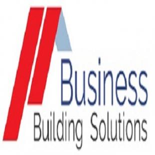 businessloanandline-0kj