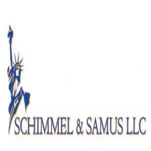 schimmel-samus-llc