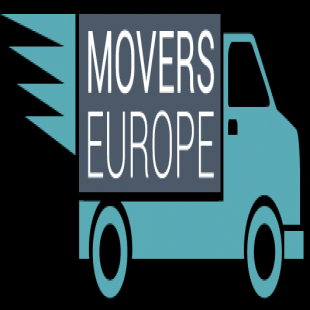 movers-europe