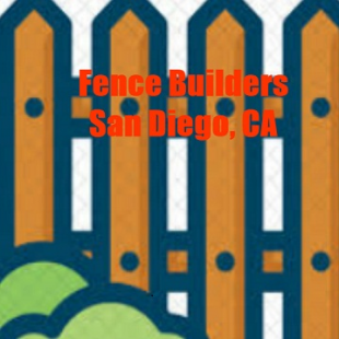 fence-builders-san-diego