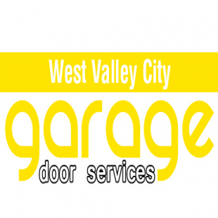 best-garage-doors-openers-west-valley-city-ut-usa