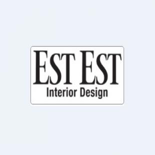 best-home-design-planning-scottsdale-az-usa