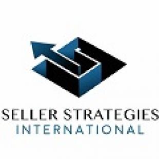 seller-strategies-interna