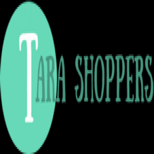 tara-shopper