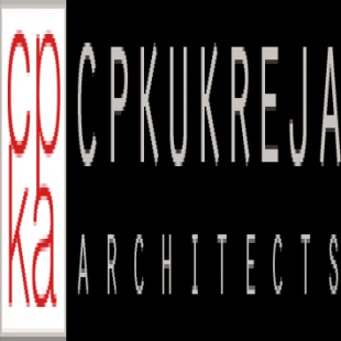 cp-kukreja-architects