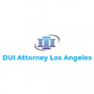 dui-attorney-los-angeles-SfB