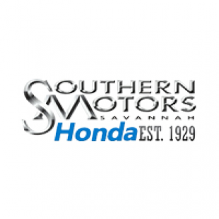 best-auto-used-car-sales-savannah-ga-usa