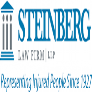 steinberg-law-firm-llp