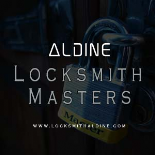 aldine-locksmith-masters