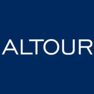 altour-travel-agency