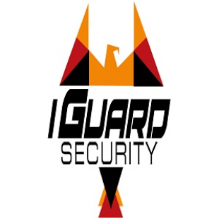 i-guard-security-services