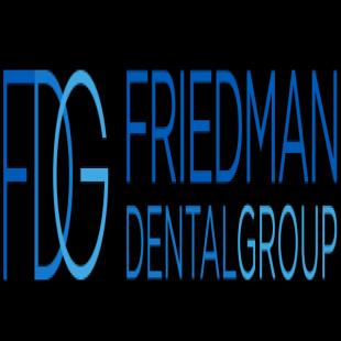 friedman-dental-group-zTz