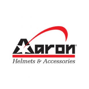 aaron-helmets