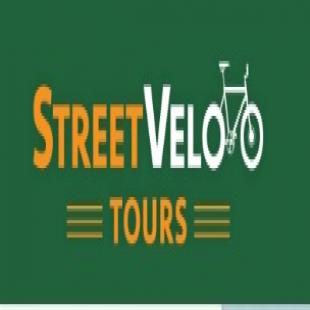 street-velo-tours