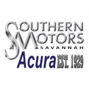 best-auto-dealers-new-cars-savannah-ga-usa