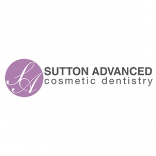 sutton-advanced-cosmetic-dentistry