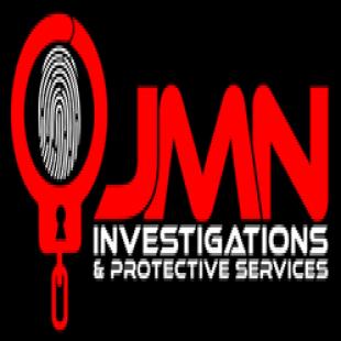 jmn-investigations