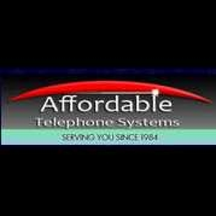 affordable-telephone-systems