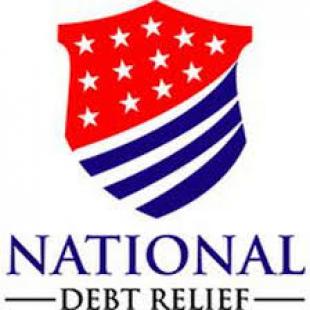 national-debt-relief-llc