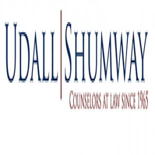 udall-shumway-plc